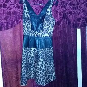 Dresses & Skirts - Walter Baker Dress